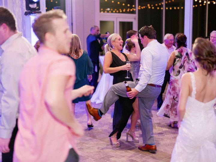 Tmx Our Wedding 107792 51 940785 Marco Island, FL wedding dj