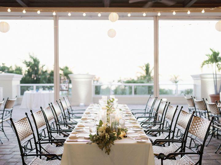 Tmx Our Wedding 200082 51 940785 Marco Island, FL wedding dj