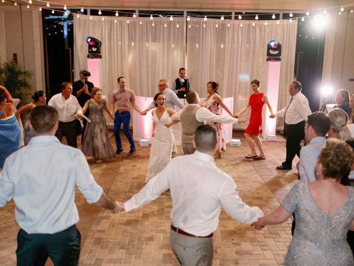 Tmx Our Wedding 306717 51 940785 Marco Island, FL wedding dj