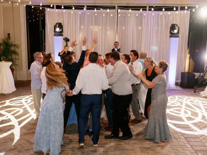 Tmx Our Wedding 306724 51 940785 Marco Island, FL wedding dj