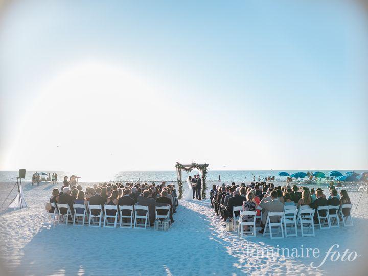 Tmx P2715782030 O922353697 6 51 940785 Marco Island, FL wedding dj