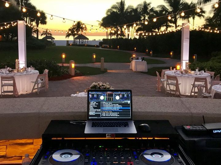 Tmx Wedding 6001 Jw Marriott 51 940785 1558373725 Marco Island, FL wedding dj