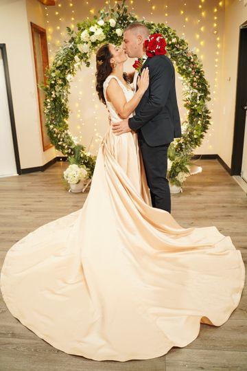 lvc wedding dress 51 670785 157559493694267