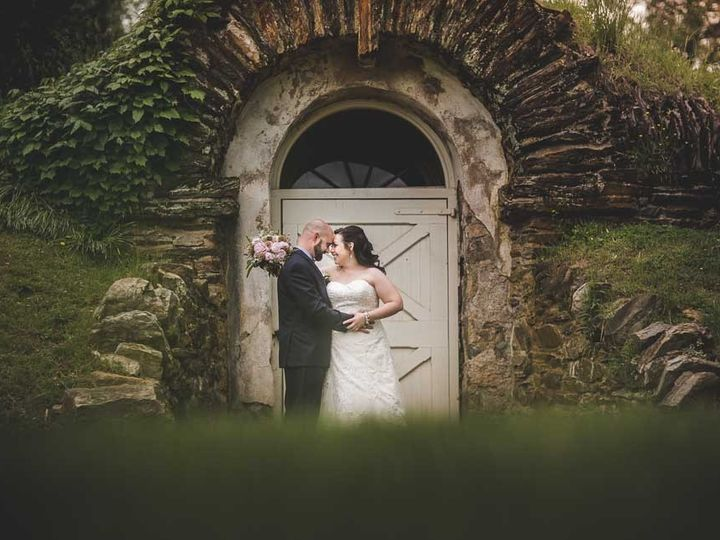 Tmx 1467059793999 Philander Chase Knox Estate Wedding 5389 Malvern, PA wedding venue