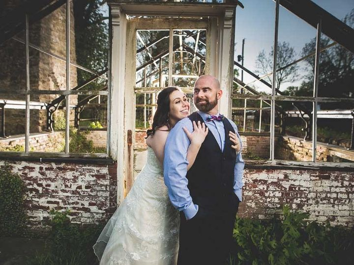 Tmx 1467059804709 Philander Chase Knox Estate Wedding 6137 Malvern, PA wedding venue