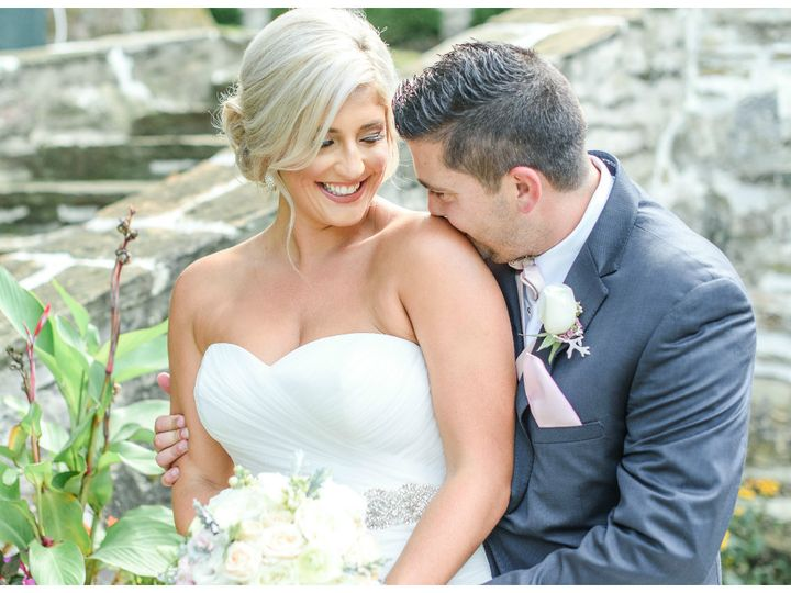 Tmx 1493399227503 Featured Malvern, PA wedding venue