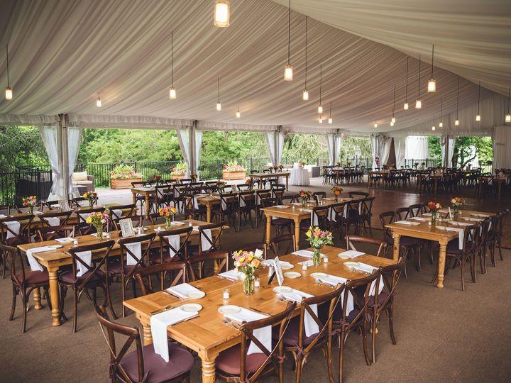 Tmx 1493399351184 Kathleendavid7 24 1617185216 Malvern, PA wedding venue