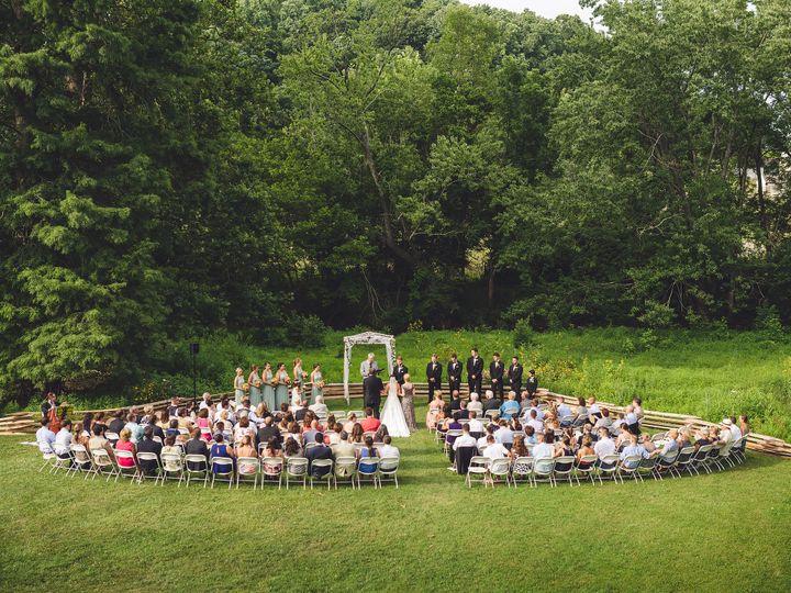 Tmx 1493399361070 Kathleendavid7 24 1617482103 Malvern, PA wedding venue