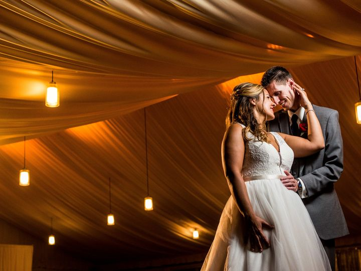 Tmx 1493400262312 Chaseknox 41 Malvern, PA wedding venue