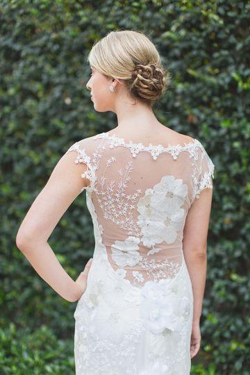Isabella's Bridal Company