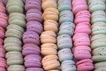 Homespun Sweets image