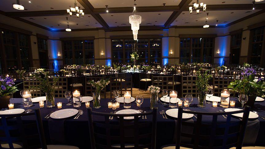 Wedding Reception Venues Louisville Ky