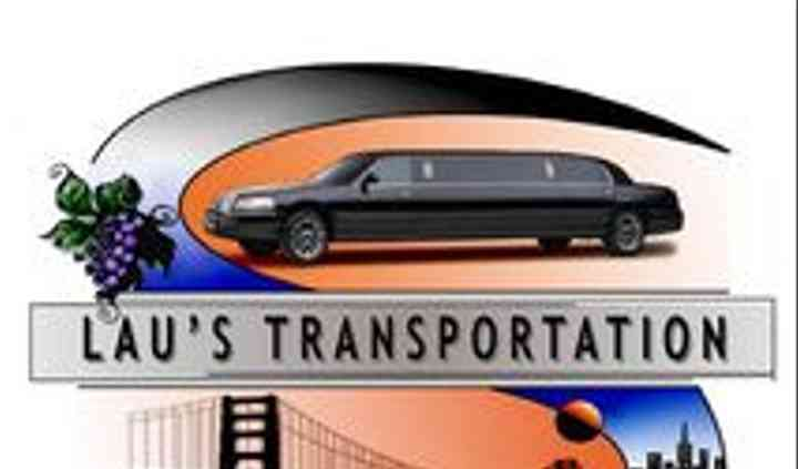 Lau's Transportation