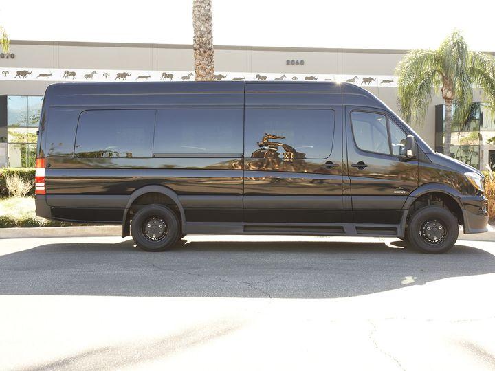 Tmx 1473636479623 545872dpi Benicia wedding transportation