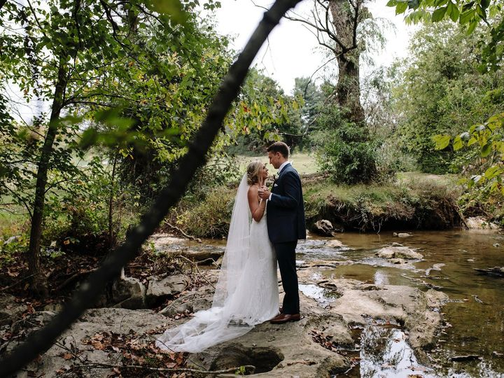 Tmx Img 1794 51 1051785 158508079189794 Arlington, VA wedding planner