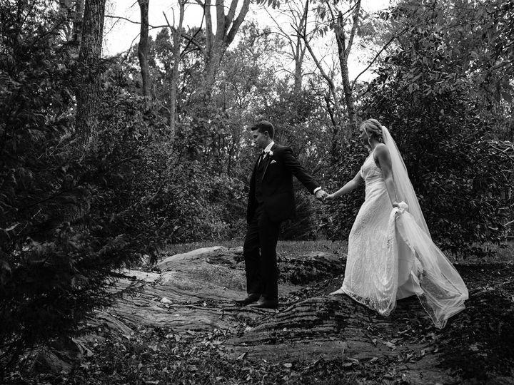 Tmx Img 1798 51 1051785 158508079164055 Arlington, VA wedding planner