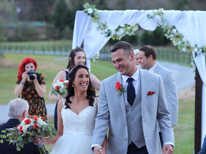 Tmx Img 2630 51 1051785 158508079126881 Arlington, VA wedding planner