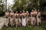 Keri Ann Weddings image