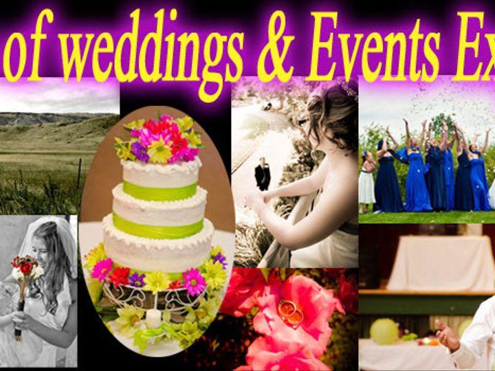 Tmx 1465504666533 Website Slide Experience Sheridan wedding dj