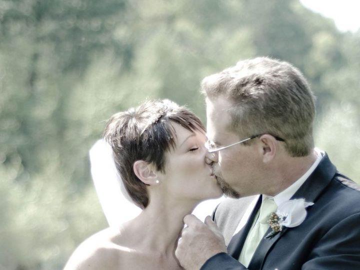 Tmx 1465504674862 Weddingfav 43 Sheridan wedding dj