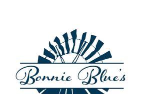 Bonnie Blues Event Venue