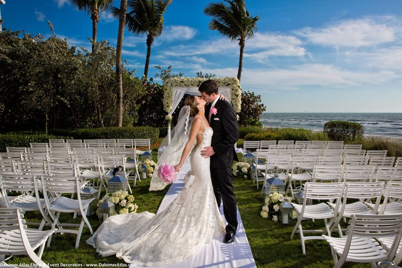 800x800 1441932308562 Bridal Bouquet Wedding Flowers Dalsimer Atlas 87