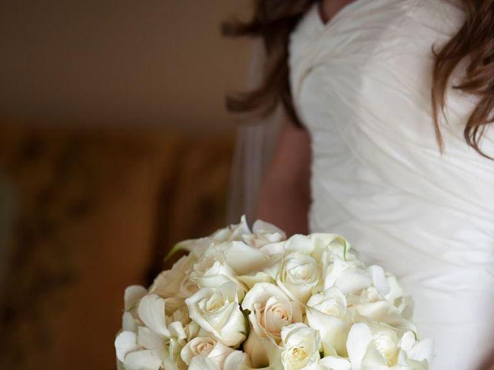 Tmx 1441927527922 Wedding Florist Decor Eau Palm Beach Resort Florid Deerfield Beach, Florida wedding florist