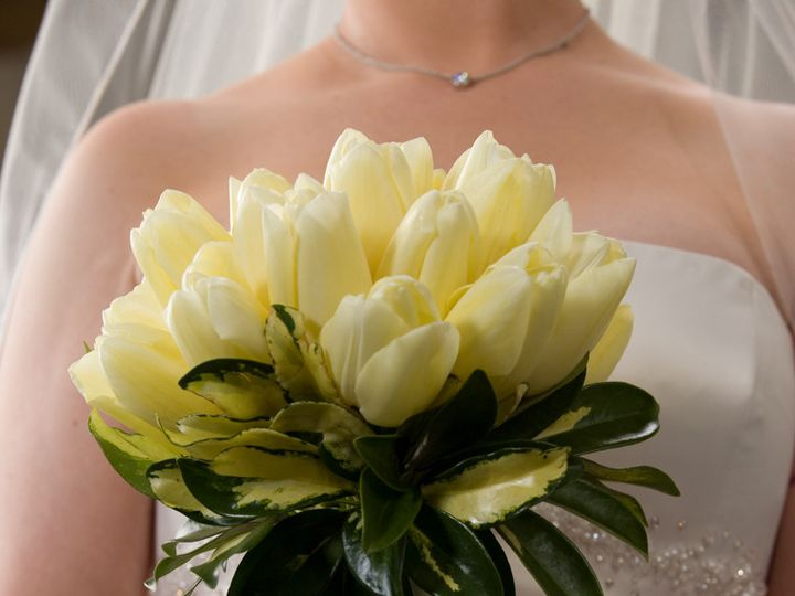 Tmx 1441927584190 Bridal Bouquet Wedding Flowers Dalsimer Atlas 4 Deerfield Beach, Florida wedding florist