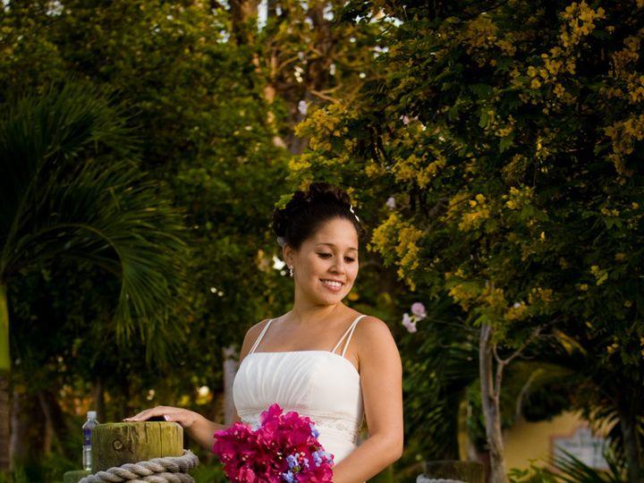 Tmx 1441927640077 Bridal Bouquet Wedding Flowers Dalsimer Atlas 19 Deerfield Beach, Florida wedding florist