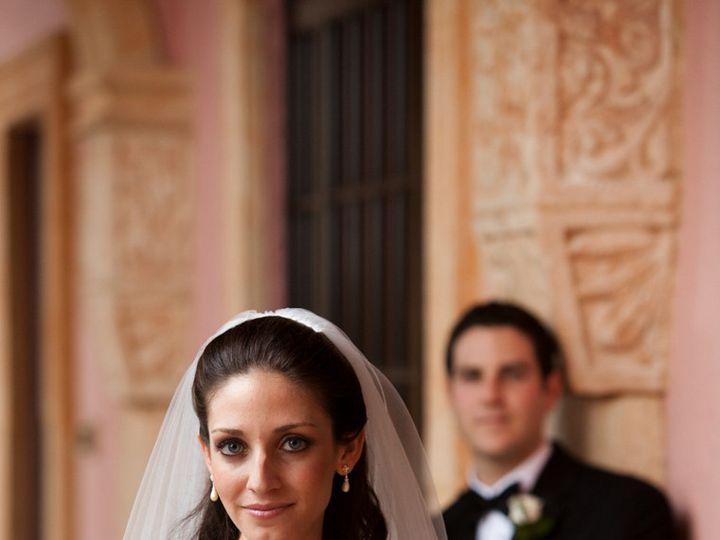 Tmx 1441927682912 Bridal Bouquet Wedding Flowers Dalsimer Atlas 30 Deerfield Beach, Florida wedding florist