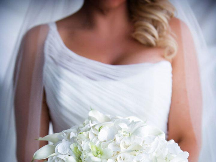 Tmx 1441927768130 Bridal Bouquet Wedding Flowers Dalsimer Atlas 54 Deerfield Beach, Florida wedding florist