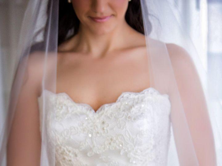 Tmx 1441927803680 Bridal Bouquet Wedding Flowers Dalsimer Atlas 61 Deerfield Beach, Florida wedding florist