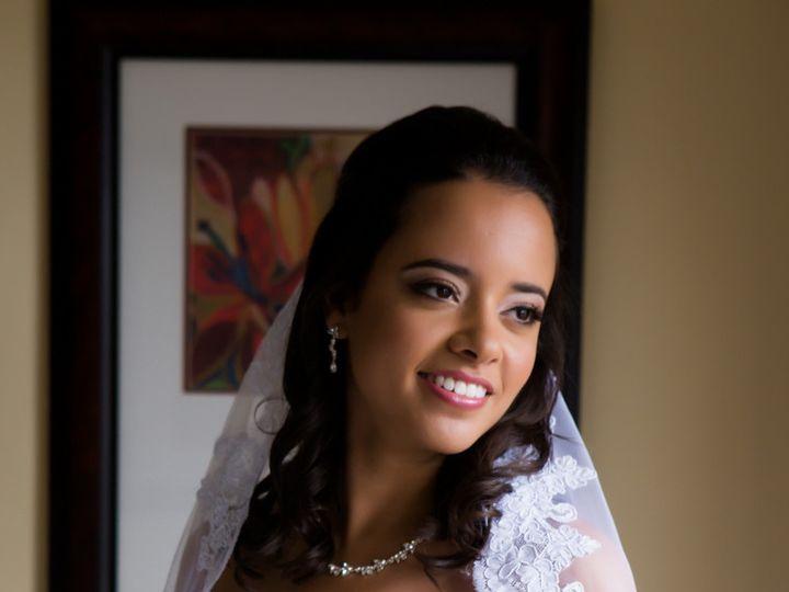 Tmx 1441927892911 Bridal Bouquet Wedding Flowers Dalsimer Atlas 88 Deerfield Beach, Florida wedding florist
