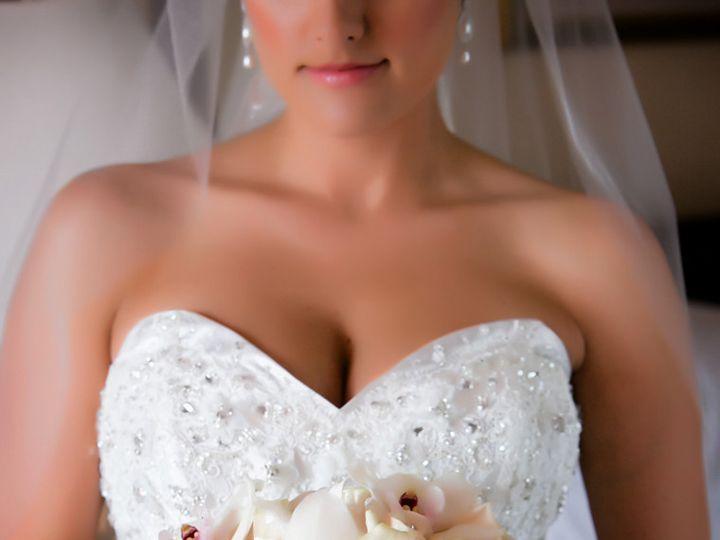 Tmx 1441927905151 Bridal Bouquet Wedding Flowers Dalsimer Atlas 95 Deerfield Beach, Florida wedding florist