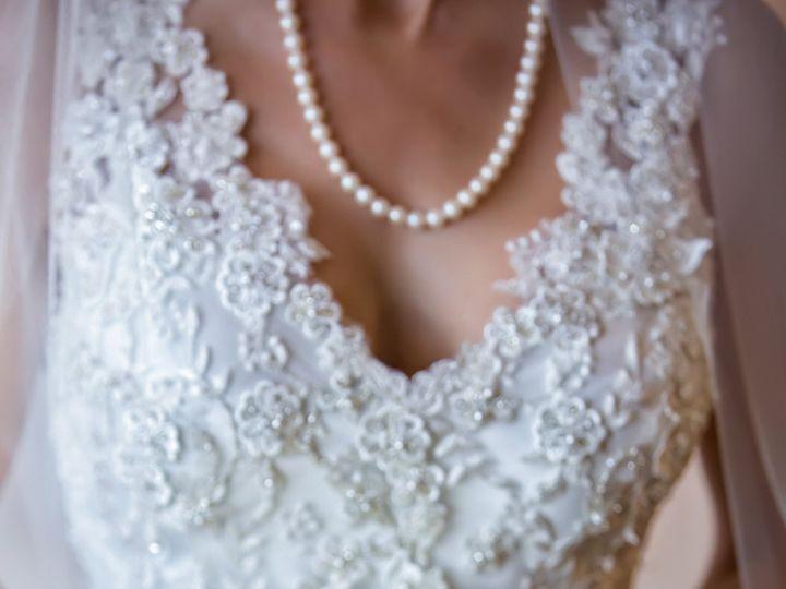 Tmx 1441927912450 Bridal Bouquet Wedding Flowers Dalsimer Atlas 96 Deerfield Beach, Florida wedding florist