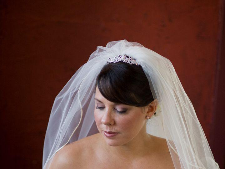 Tmx 1441928001654 Bridal Bouquet Wedding Flowers Dalsimer Atlas 14 Deerfield Beach, Florida wedding florist