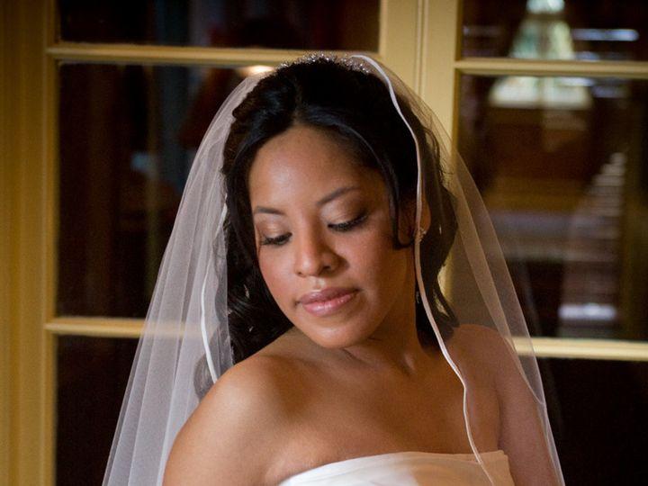Tmx 1441928006906 Bridal Bouquet Wedding Flowers Dalsimer Atlas 15 Deerfield Beach, Florida wedding florist