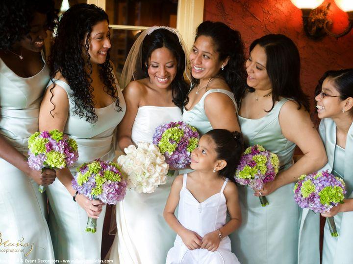 Tmx 1441928012210 Bridal Bouquet Wedding Flowers Dalsimer Atlas 16 Deerfield Beach, Florida wedding florist