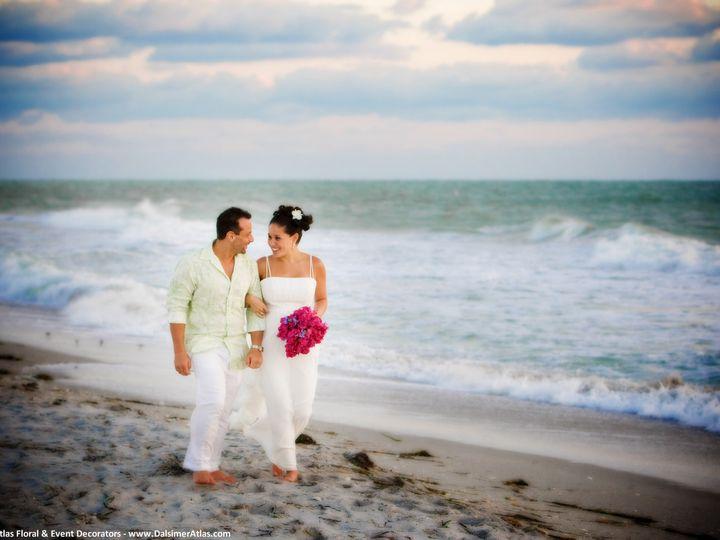 Tmx 1441928026941 Bridal Bouquet Wedding Flowers Dalsimer Atlas 20 Deerfield Beach, Florida wedding florist