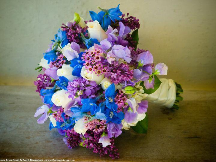 Tmx 1441928043982 Bridal Bouquet Wedding Flowers Dalsimer Atlas 23 Deerfield Beach, Florida wedding florist