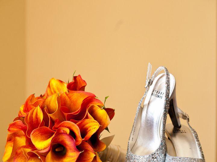 Tmx 1441928094976 Bridal Bouquet Wedding Flowers Dalsimer Atlas 37 Deerfield Beach, Florida wedding florist