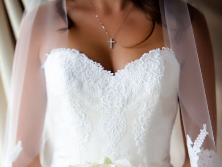 Tmx 1441928117464 Bridal Bouquet Wedding Flowers Dalsimer Atlas 46 Deerfield Beach, Florida wedding florist