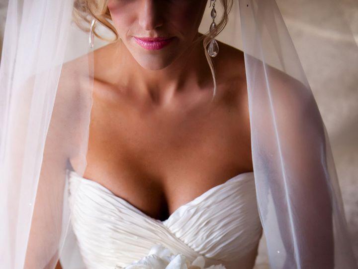 Tmx 1441928121903 Bridal Bouquet Wedding Flowers Dalsimer Atlas 47 Deerfield Beach, Florida wedding florist