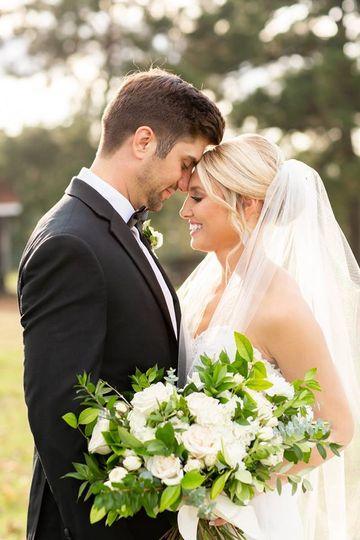 couple 4 51 1012785