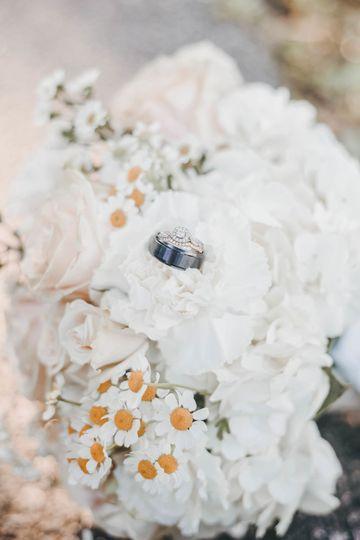 Wedding Photographer, St. Louis Wedding Photographer, St. Charles Wedding Photographer, Light & Airy...