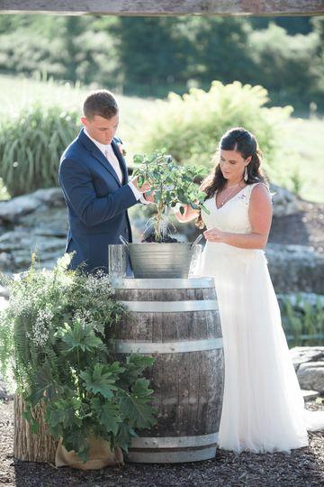 St Louis Ranch Wedding, St. Charles Wedding Photographer