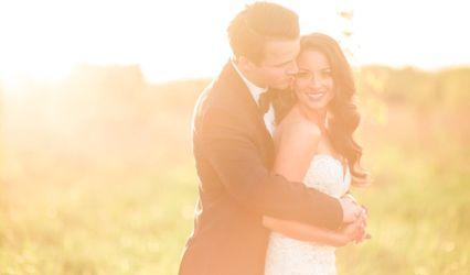 Modern Bliss Weddings