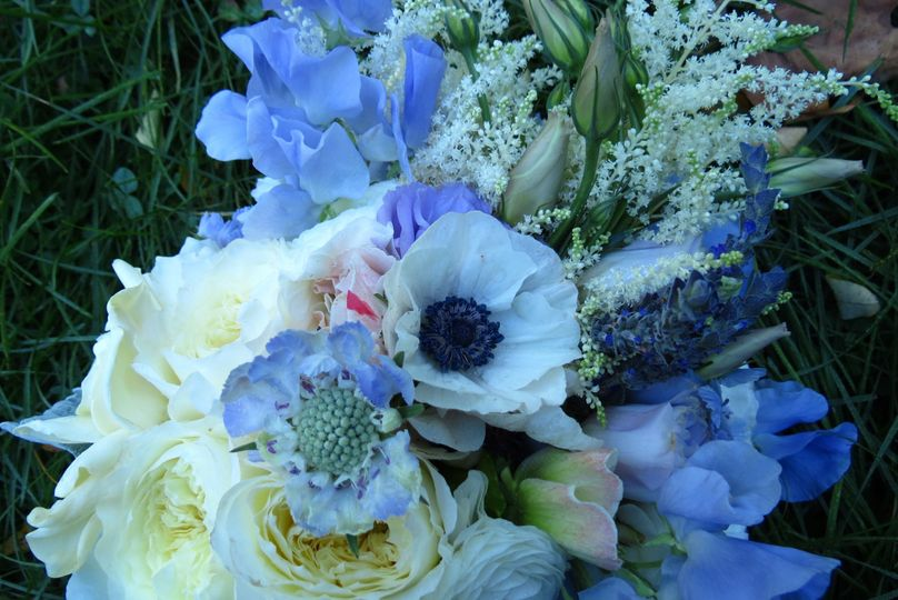 Blossom Floral Design Flowers South Bend In Weddingwire