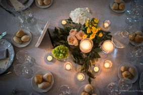Tailored Dream Events