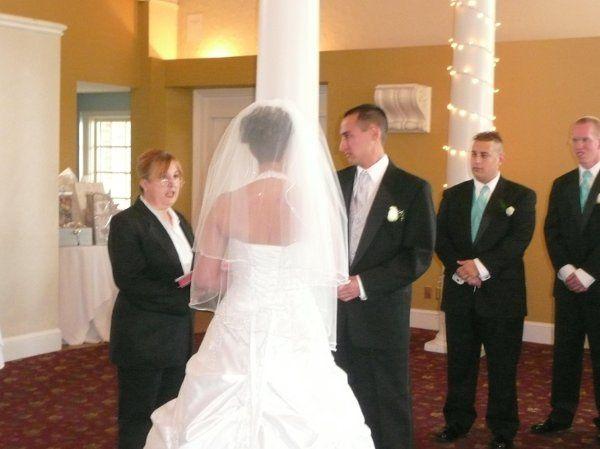 Tmx 1247606323472 042620081 Kansas City wedding officiant